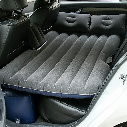 colchón hinchable coche ibe