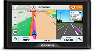 Garmin Drive 61 GPS