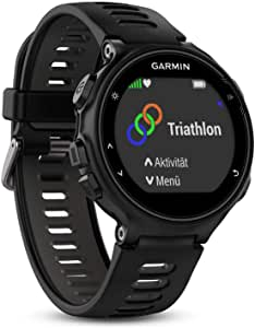 Garmin reloj GPS
