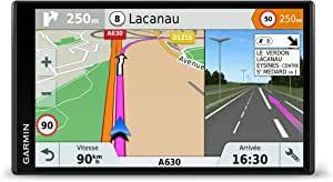Garmine Drive Smart 61