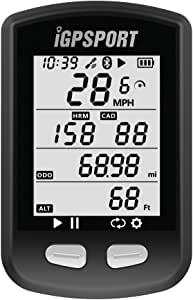 IGPSsport GPS