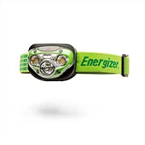 Linternas frontal Energizer