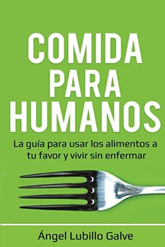 Libro de Recetas saludables - Libros Recomendados - Libros mas Vendidos - Libros