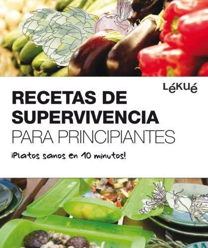 Libro de recetas caseras - Libros Recomendados - Libros más Vendidos