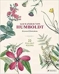 Libros de Naturaleza - Libros mas vendidos - Libros recomendados -Amazon libros
