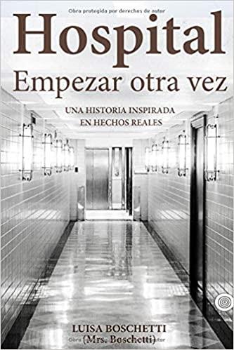 Libros más vendidos - Libros Recomendados - Amazon Libros