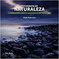 Libros naturaleza - libros mas vendidos - libros recomendados