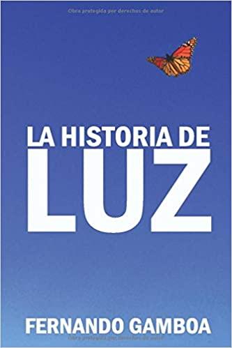 Libros recomendados - Amazon Libros - Libros más vendidos