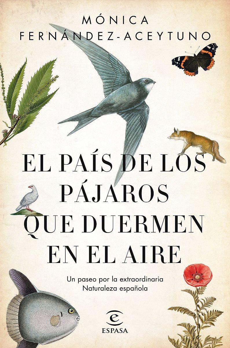 Libros sobre Naturaleza - Libros Recomendados - Libros más Vendidos - Libros Recetas de cocina